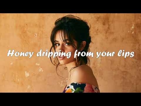 Bazzi - Beautiful Ft. Camila Cabello (Remix) [Lyrics]