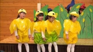 2016/12/20・21 『お楽しみ会』
