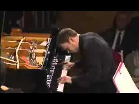 """Mozart: Symphony No.41 """"Jupiter"""", Piano Concerto No.20"""