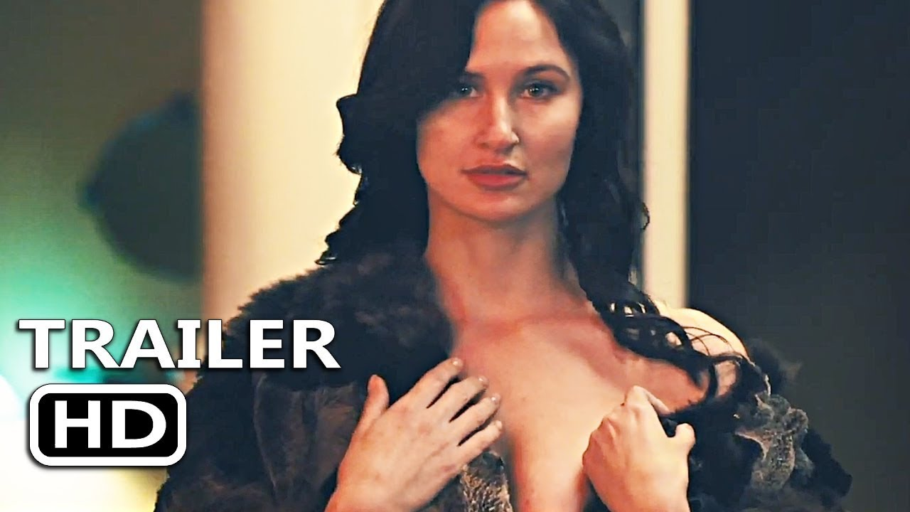 No Porno Movi porno official trailer (2020) horror movie