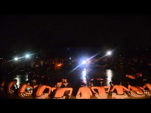 Pre-Event Dies Natalis XXIII UKM Bali Widyacana Murti Universitas Telkom