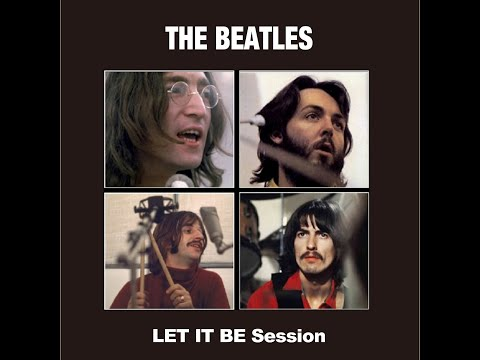 The Beatles :