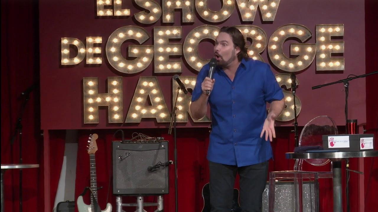 el-show-de-gh-8-de-mar-2018-parte-2