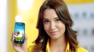 «Евросеть» запускает рекламную кампанию Samsung GALAXY S4 mini(«Евросеть» запускает рекламную кампанию Samsung GALAXY S4 mini с участием Максима Виторгана 12 августа 2013 года, Москв..., 2013-08-12T12:27:49.000Z)