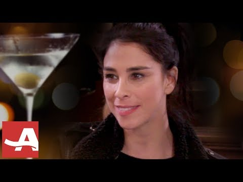 sarah-silverman-crushes-on-don-rickles-|-dinner-with-don