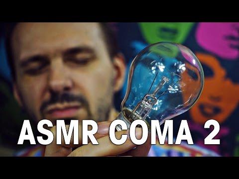 ASMR COMA 2