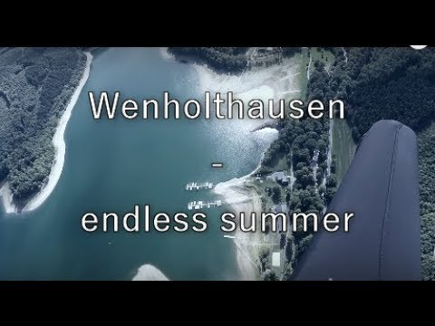 Wenholthausen - endless summer