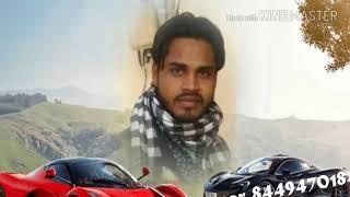 Bewafa Tere Dard se Dil aabad Raha kuch bhool gaye kuch Yaad Raha Bewafa sanam 2. Mp4
