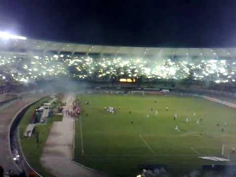 Ceara X Corinthians Brasileirao 2010 Youtube