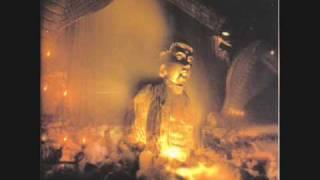 Dea-Li - Calling The Angels (Bass Bumpers Remix)