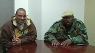 Repeat youtube video PMPWORLDWIDE.COM - UNRULY RECORDS/DJ CLASS