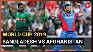 bangladesh vs zimbabwe 1st odi match highlights 2018