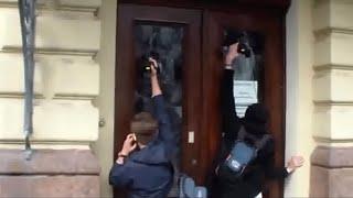 Елена Ваенга зарегистрировала брак с Романом Садырбаевым