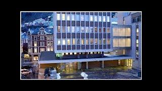 BT direkte: Mann (31) fra Bergen dømt for voldtekt av jente (6) han satt barnevakt for
