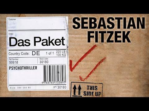 Das Paket YouTube Hörbuch Trailer auf Deutsch