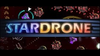 STARDRONE ( PC GAME)