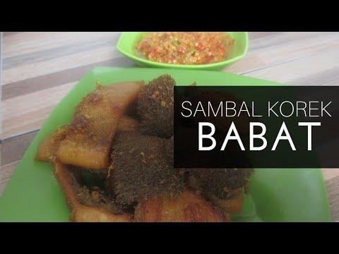 resep-babat-goreng-sambal-korek-ala-madura-enak-gurih