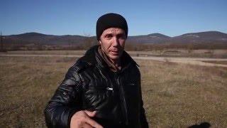 Украина 'победы' Гiднi бо вартi