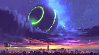 Alex Tasty | Stars | Heart Of Cosmos LP | Tkachuk Media