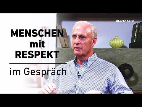 Im Gespräch mit Dr. Roman Braun – über Propaganda, Neoliberalismus und Angst