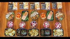 hqdefault - Diabetic Meals Under 400 Calories