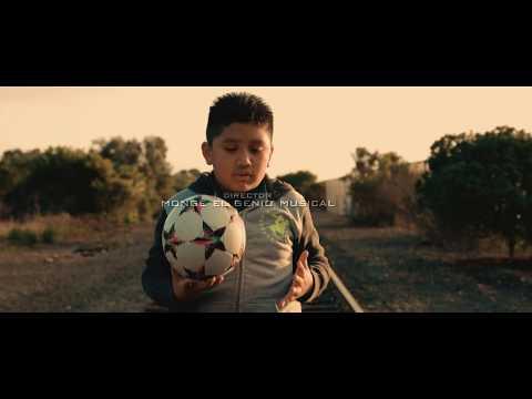 Somos Los Mismos - Coco Gaston ft. Yova El Tortas x Alex El Veterano x El Muñecko