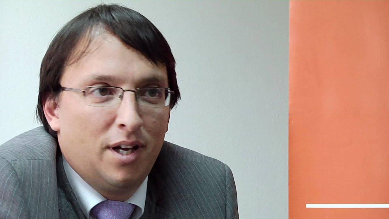 Entrevista SGS Club Franquicia Peru Alvaro Lopez parte 2