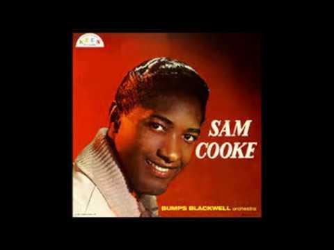 #115 Sam Cooke   You Send Me mp3