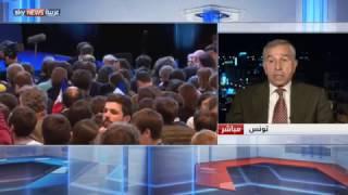 فرنسا...انتخابات رئاسية تحت المجهر