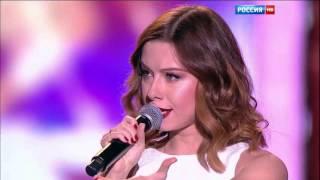 Юлия Савичева - Невеста [Лучшие Песни 2015]