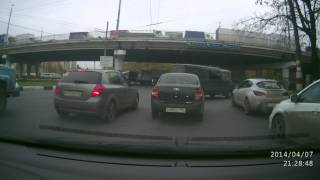 Купить видеорегистратор с радар-детектором Prestige 524(Магазины видеорегистраторов в Нижнем Новгороде http://xn----7sbfeegave6cafexdcnsc.xn--p1ai/Prestige-524.html., 2014-11-22T11:22:24.000Z)