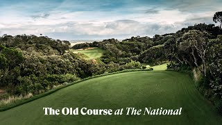 The National Golf Club - The Old Course