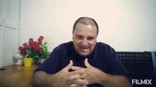 Estudo Bíblico Dominical