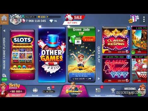Club world casinos 3ds roms reddit