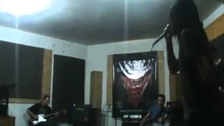 Mister Superstar - Coma Black (Marilyn Manson Cover)