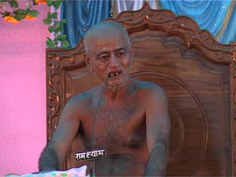 Vidya Sagar Ji | Mangal Pravachan | Episode - 05