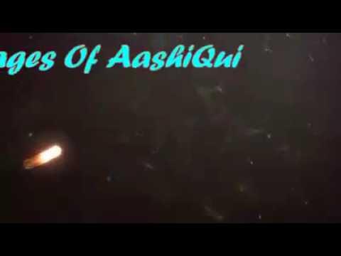 Bidar diaries..... Stages of ashiqi