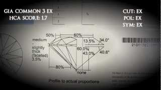 Repeat youtube video JannPaul Education: Limitations of the HCA Tool