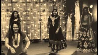 best sangeet dance mehendi hai rachne wali