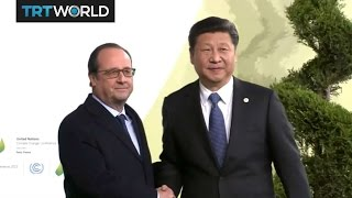 Insight: The Leadership of Xi Jinping and the State of China's Economy