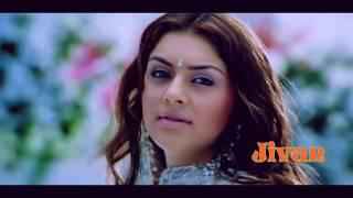 jhoot nahi bolna yaara such kahna