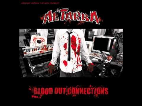 Al'Tarba - Science Of Dreams (feat. IDE)
