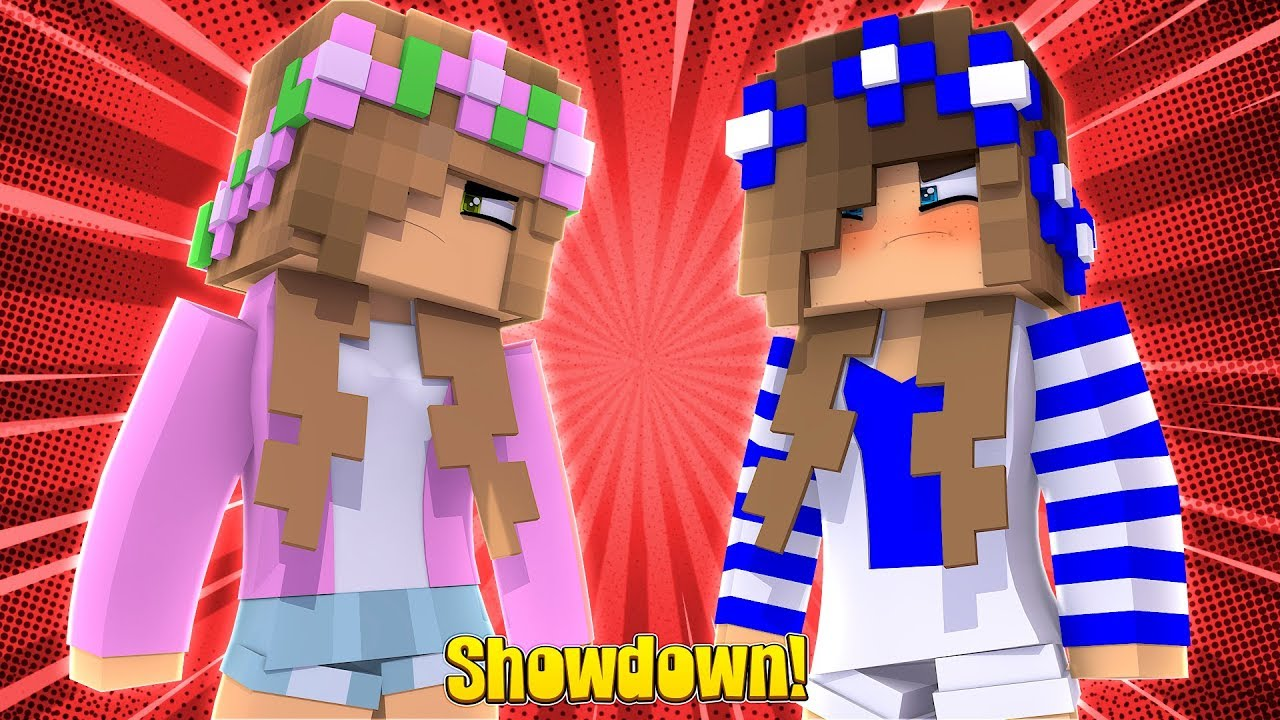 sister-showdown-minecraft-little-kelly