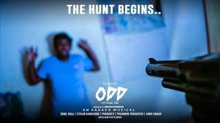 Odd - Tamil Short Film [2018]