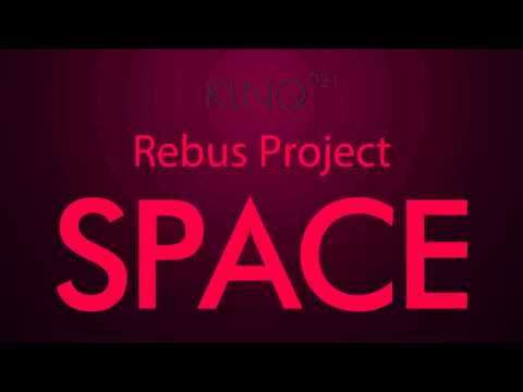 Rebus Project — Launch
