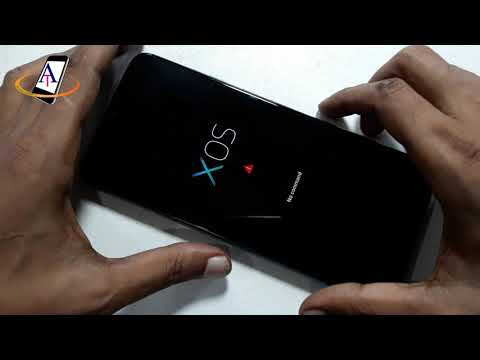 The steps below are on how to hard reset Infinix Zero, Infinix Hot, Infinix Hot Note X551, Infinix X.