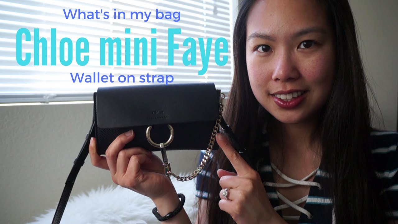 BEST HAUL EVER! | $30 CHLOE NILE BAG DUPE! & SPAIRE Beauty Tools .