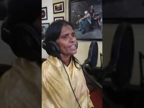 Teri Meri Prem Kahani Full Songs Teri Meri Kahaani Full Songs Ranu Mondal Himesh Reshammiya720p Youtube