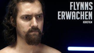 Flynns Erwachen | Kurzfilm by LeFloid