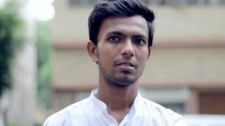 The Last Meet | Manish Sasmal | Eyleen Chatterjee | Subhadeep Dey | Blue Veil Production